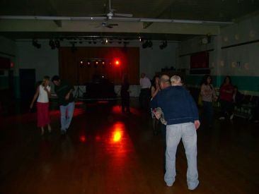 ccs-dance-grange