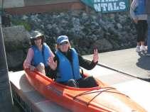 ccs-kayak-dock