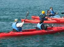 ccs-kayak-water