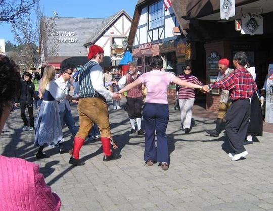 ccs-solvang-dance