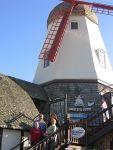 ccs-solvang-windmill